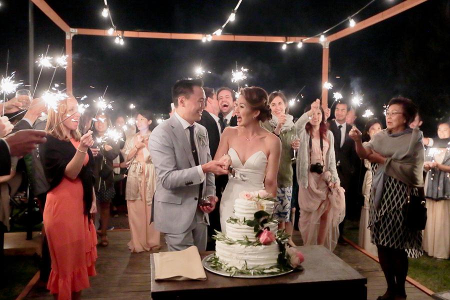 Rustic-Chic Destination Wedding in Tuscany – facibeni fotografia-187
