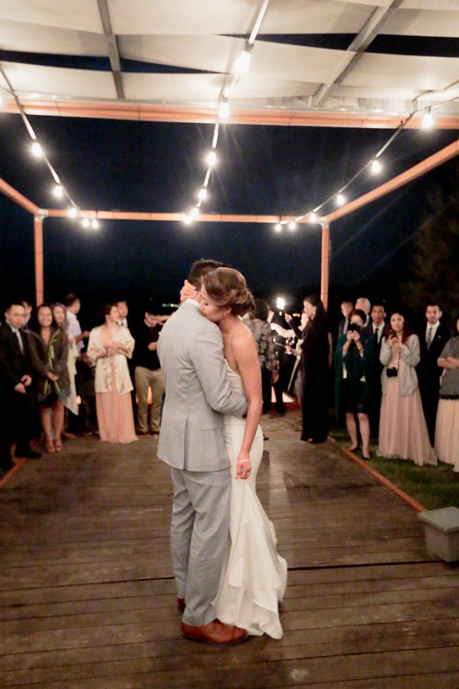 Rustic-Chic Destination Wedding in Tuscany – facibeni fotografia-190