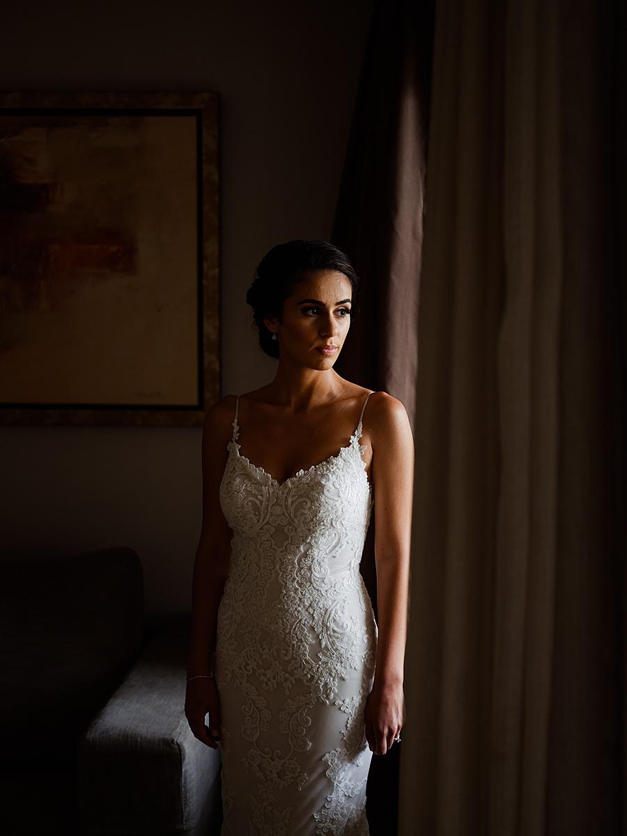 Son-Marroig-Mallorca-wedding-nordica-photography-030