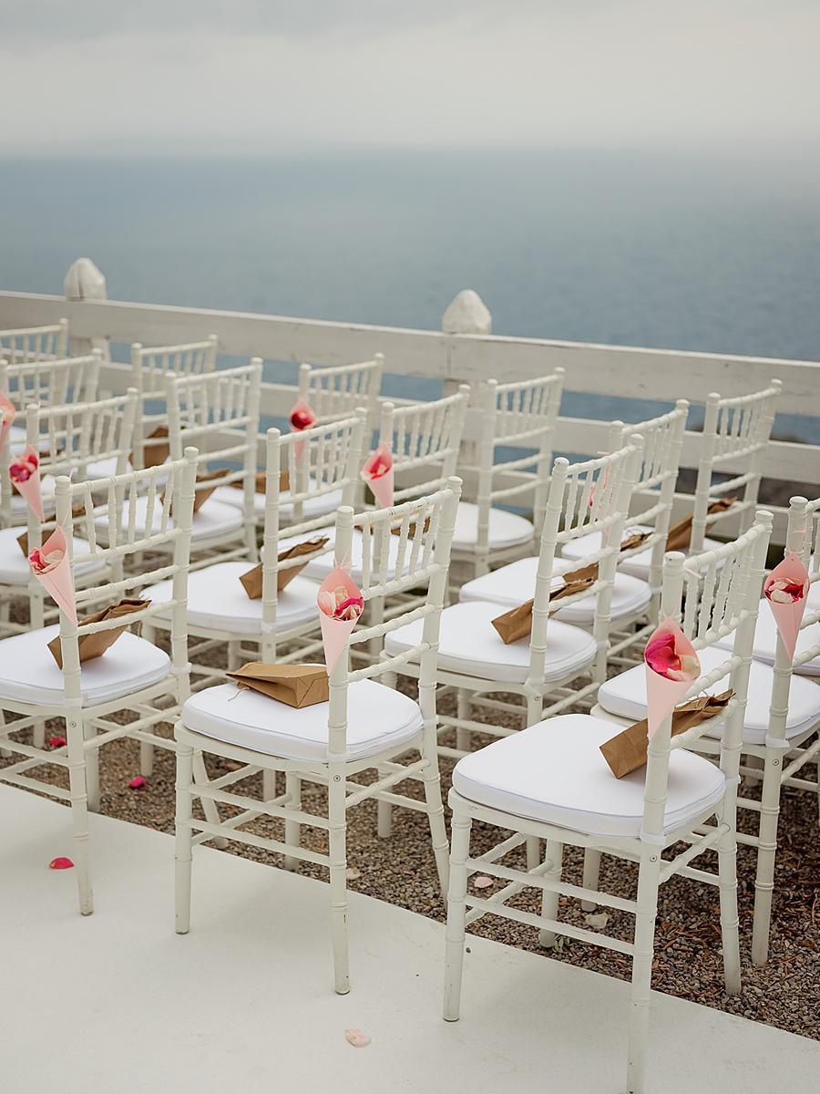 Son-Marroig-Mallorca-wedding-nordica-photography-039