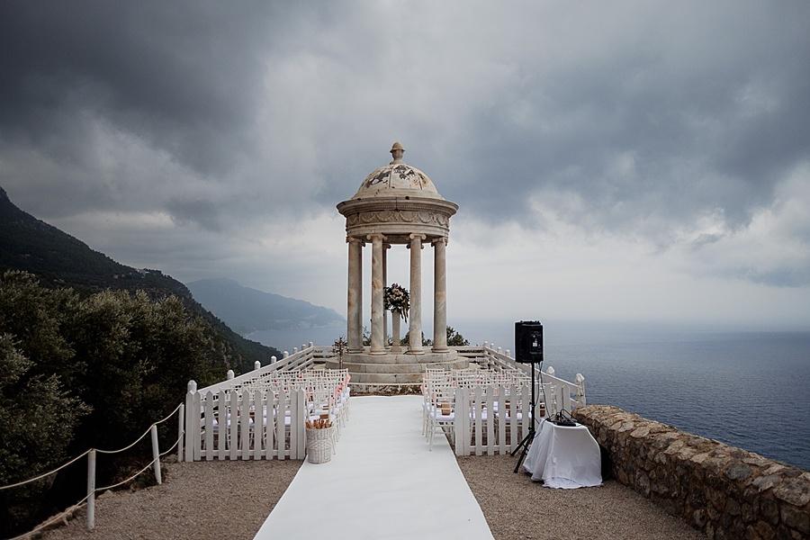 Son-Marroig-Mallorca-wedding-nordica-photography-040