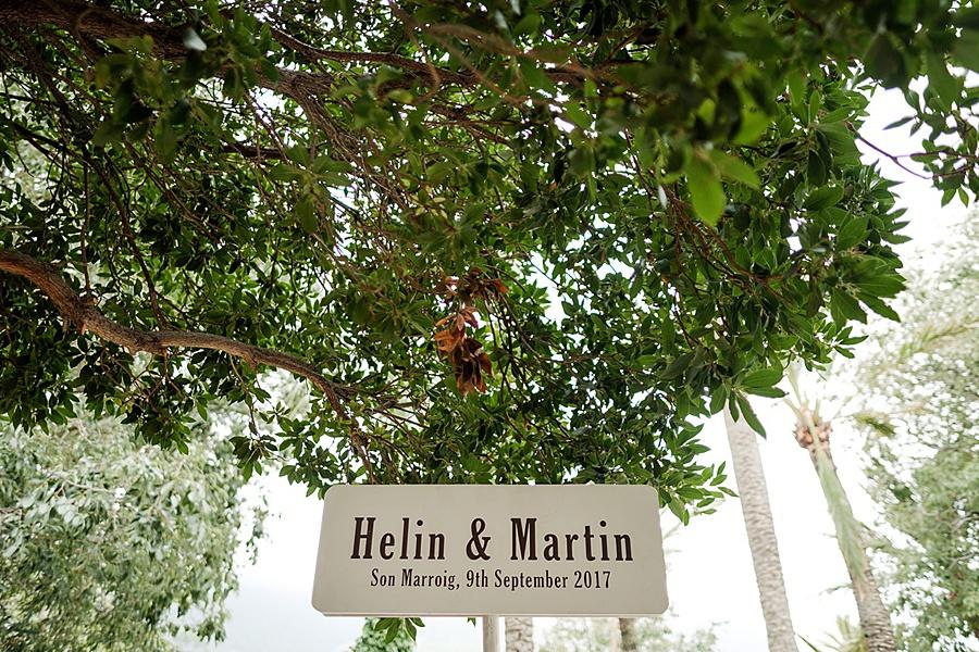 Son-Marroig-Mallorca-wedding-nordica-photography-045