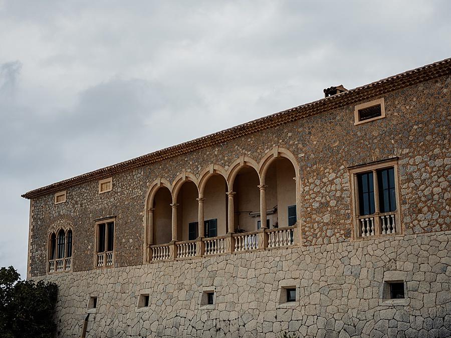 Son-Marroig-Mallorca-wedding-nordica-photography-047