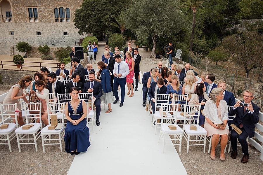 Son-Marroig-Mallorca-wedding-nordica-photography-050