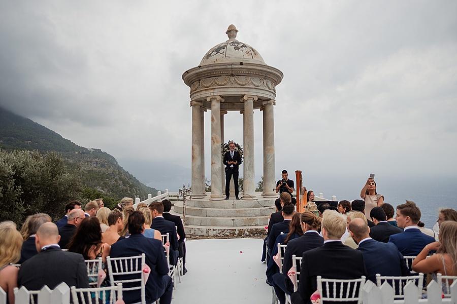 Son-Marroig-Mallorca-wedding-nordica-photography-051