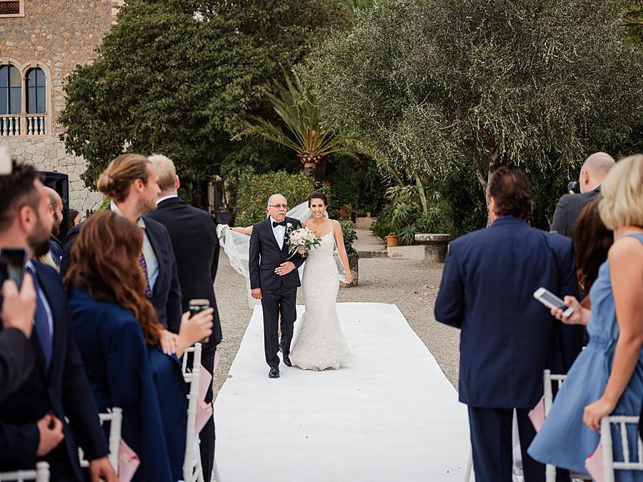 Son-Marroig-Mallorca-wedding-nordica-photography-057