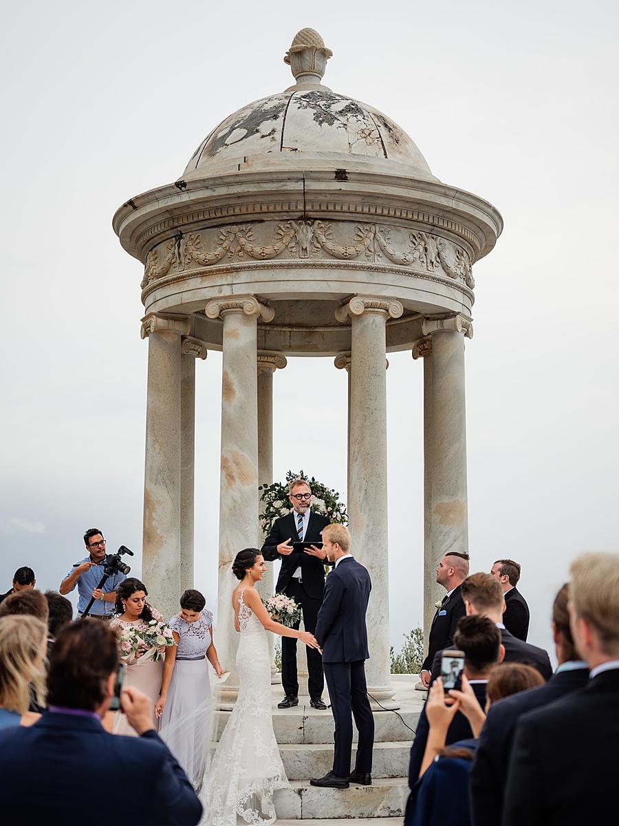 Son-Marroig-Mallorca-wedding-nordica-photography-058