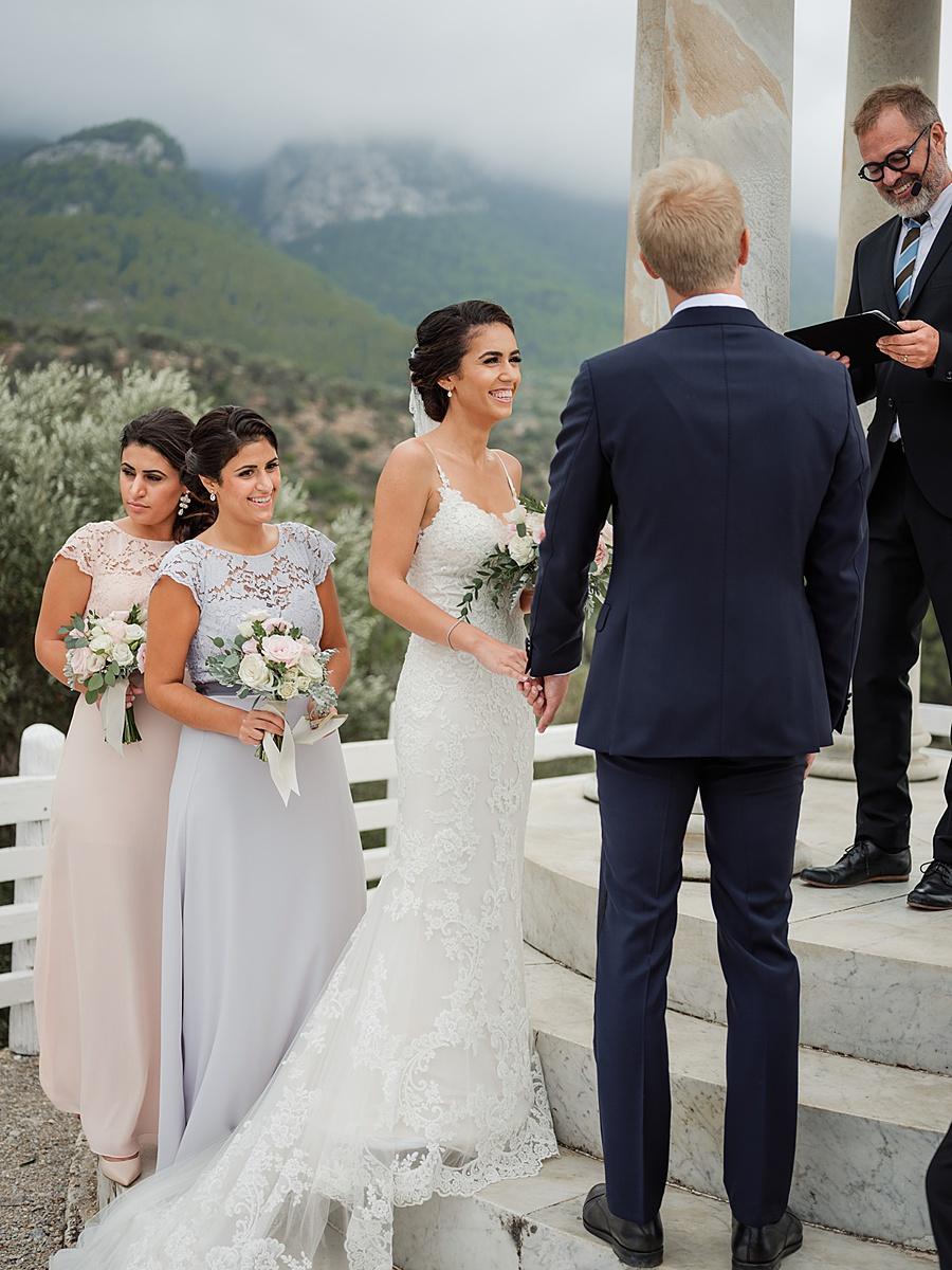 Son-Marroig-Mallorca-wedding-nordica-photography-059