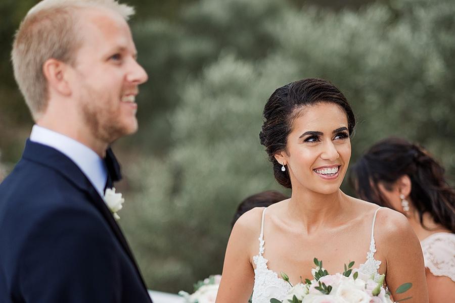 Son-Marroig-Mallorca-wedding-nordica-photography-060
