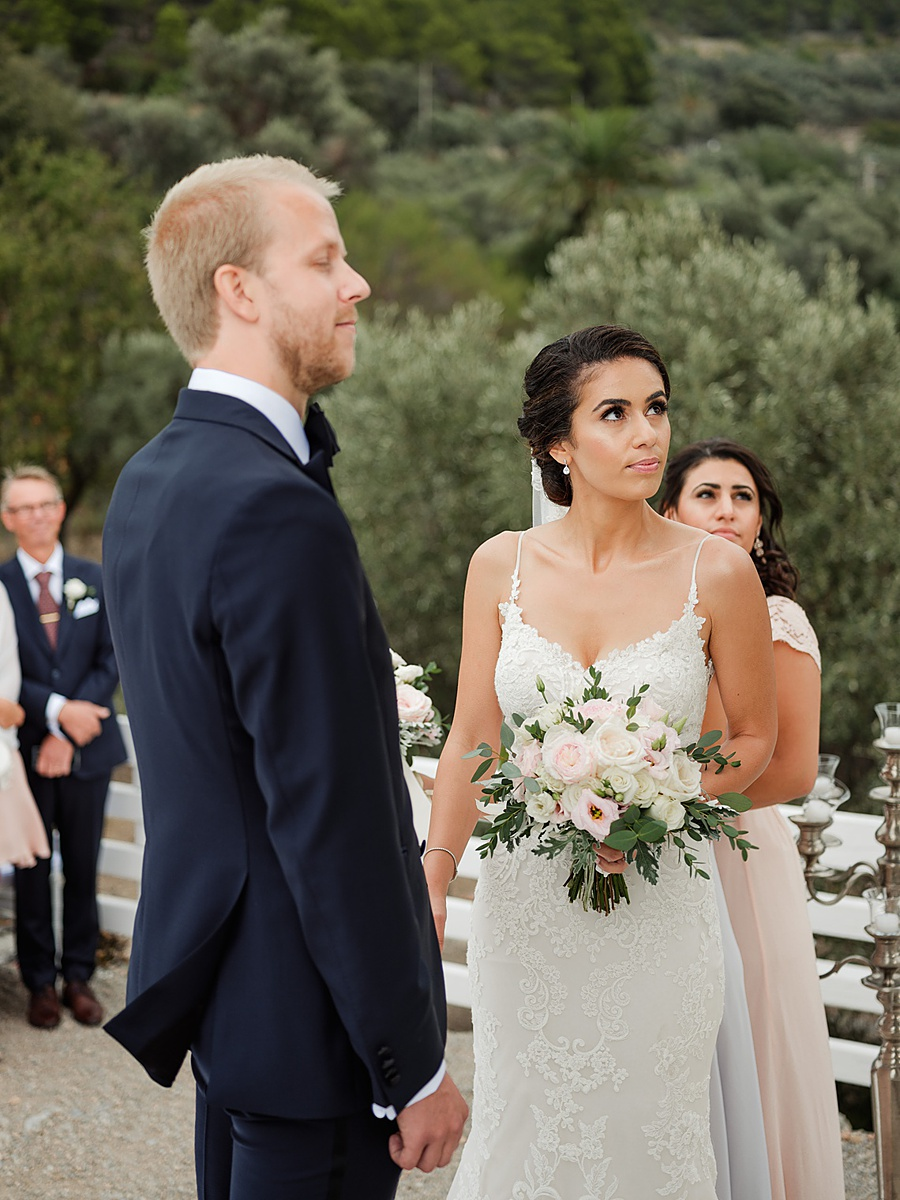 Son-Marroig-Mallorca-wedding-nordica-photography-061