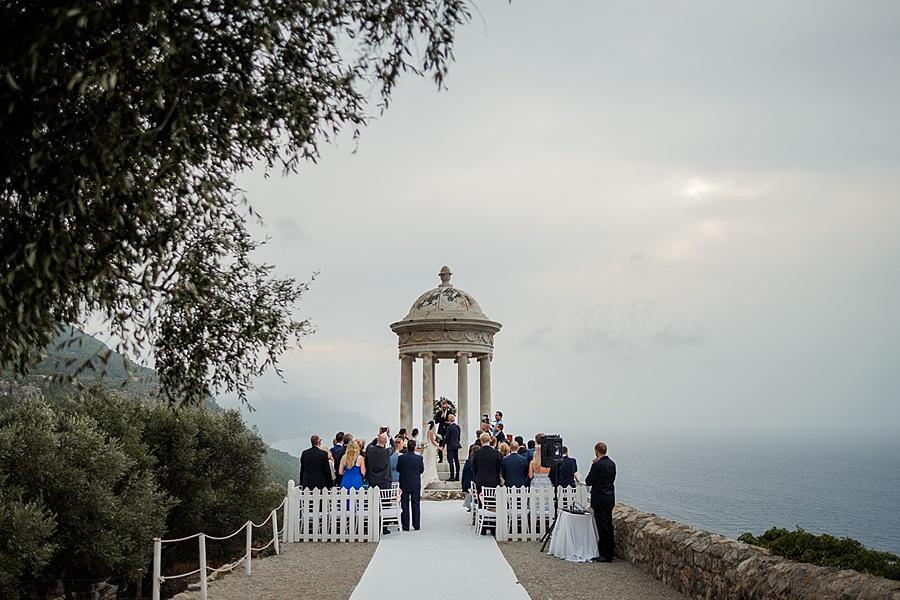 Son-Marroig-Mallorca-wedding-nordica-photography-063