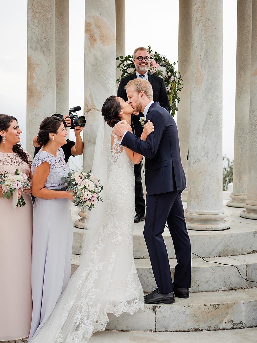 Son-Marroig-Mallorca-wedding-nordica-photography-066