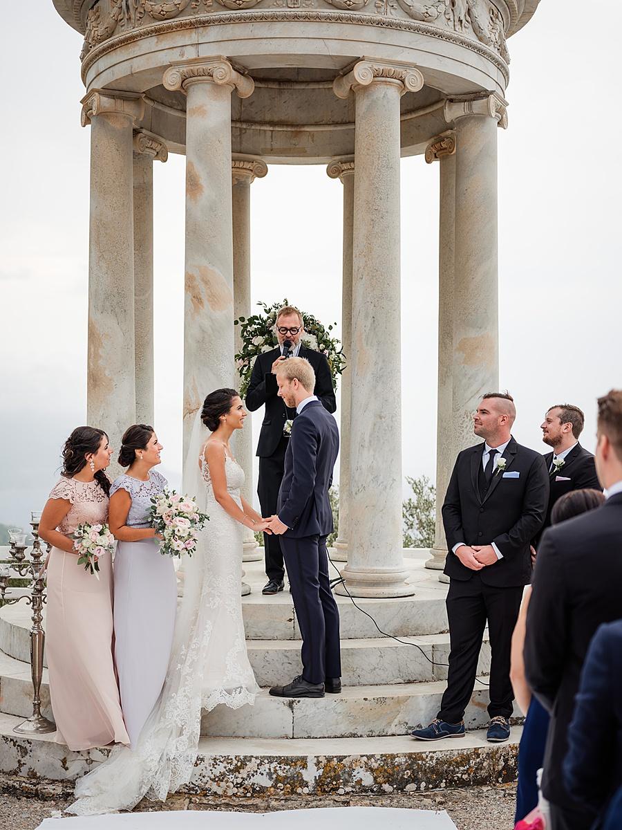 Son-Marroig-Mallorca-wedding-nordica-photography-068