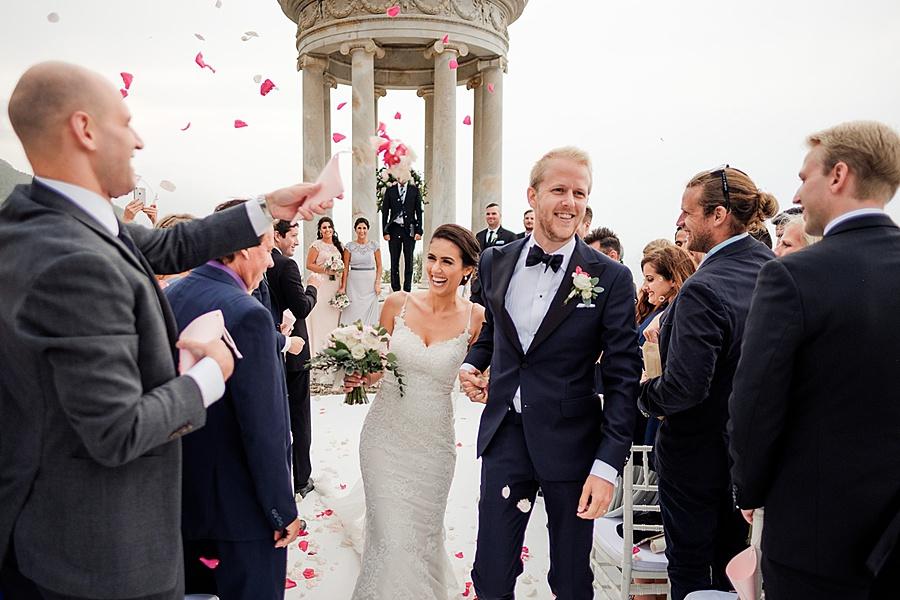 Son-Marroig-Mallorca-wedding-nordica-photography-071