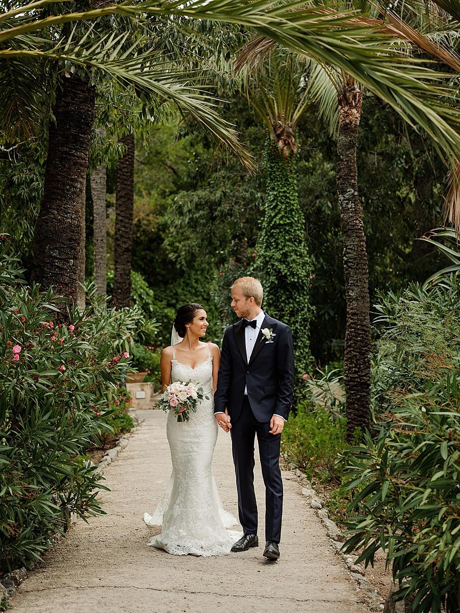 Son-Marroig-Mallorca-wedding-nordica-photography-080