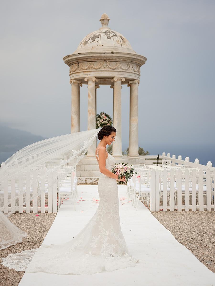 Son-Marroig-Mallorca-wedding-nordica-photography-081