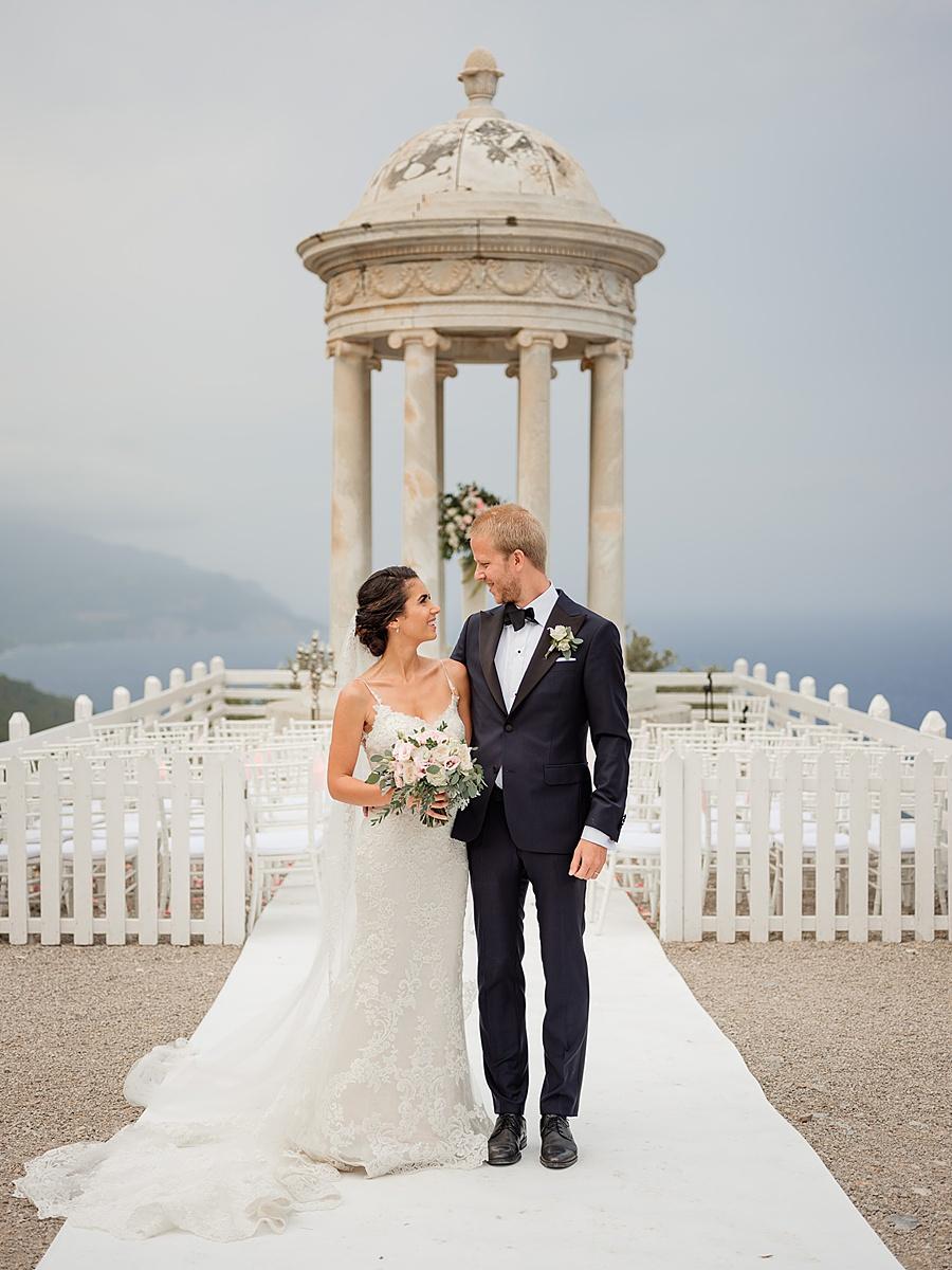 Son-Marroig-Mallorca-wedding-nordica-photography-083