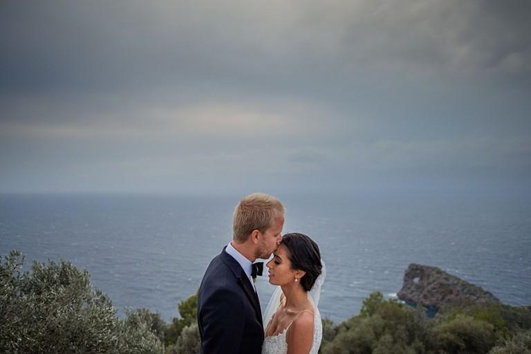 Son-Marroig-Mallorca-wedding-nordica-photography-091