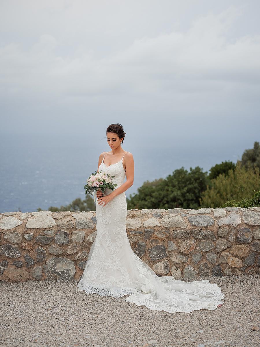Son-Marroig-Mallorca-wedding-nordica-photography-093