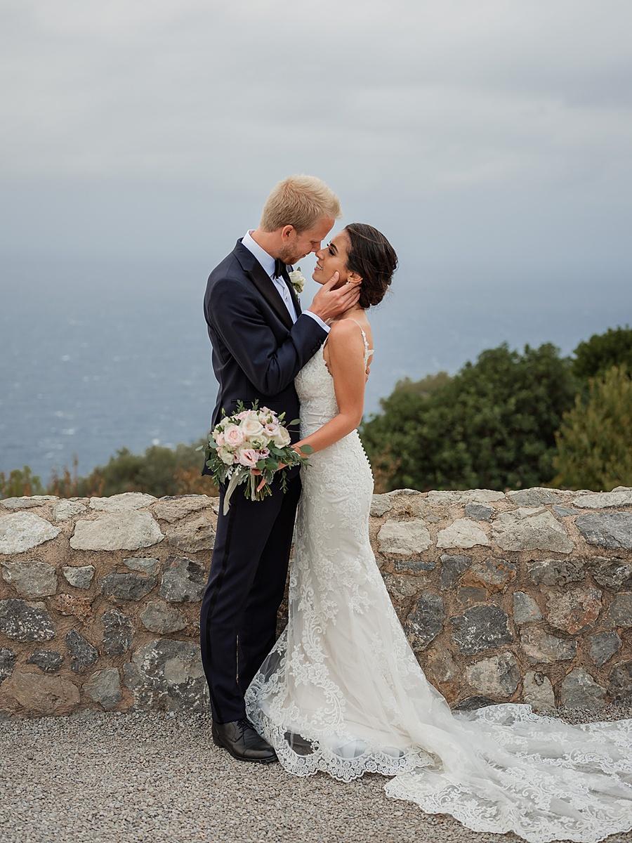 Son-Marroig-Mallorca-wedding-nordica-photography-096
