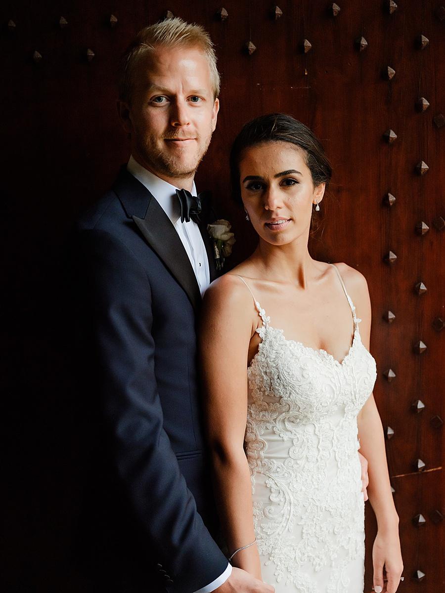 Son-Marroig-Mallorca-wedding-nordica-photography-098