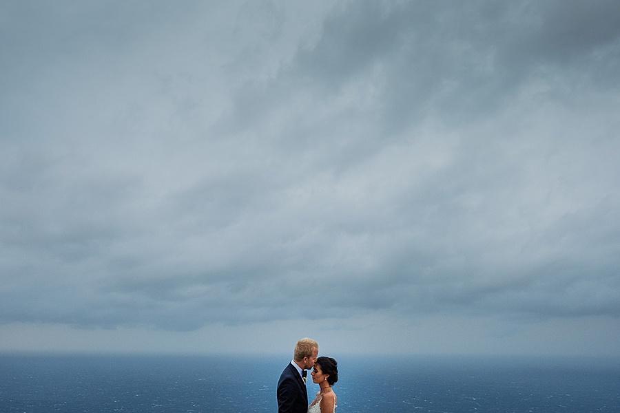 Son-Marroig-Mallorca-wedding-nordica-photography-101