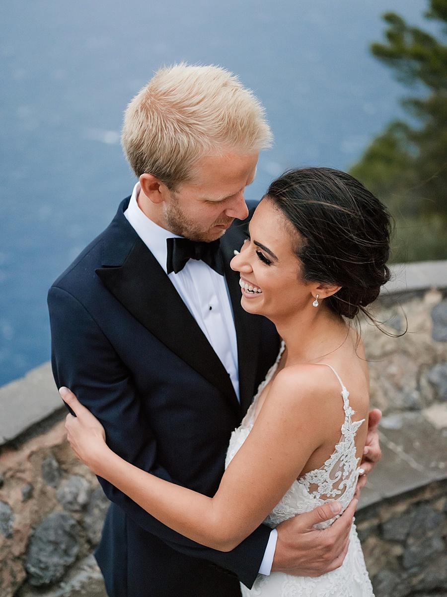Son-Marroig-Mallorca-wedding-nordica-photography-106