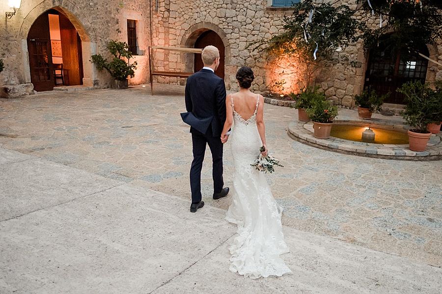 Son-Marroig-Mallorca-wedding-nordica-photography-108