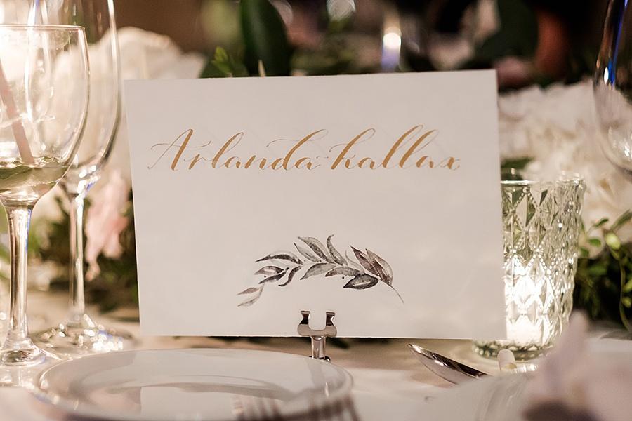 Son-Marroig-Mallorca-wedding-nordica-photography-109