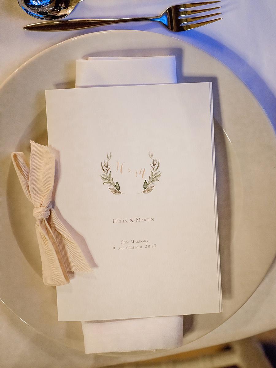 Son-Marroig-Mallorca-wedding-nordica-photography-110