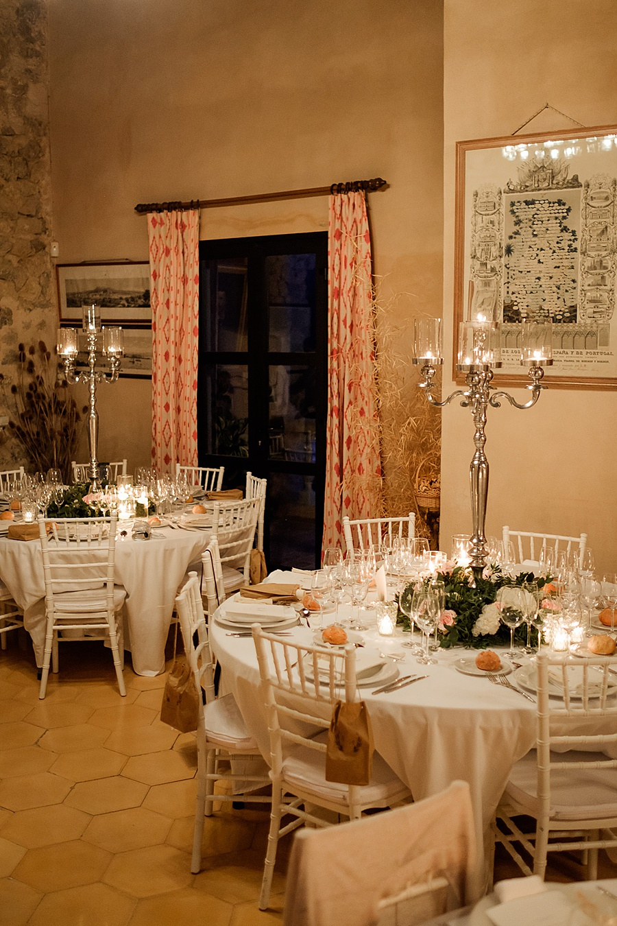 Son-Marroig-Mallorca-wedding-nordica-photography-113