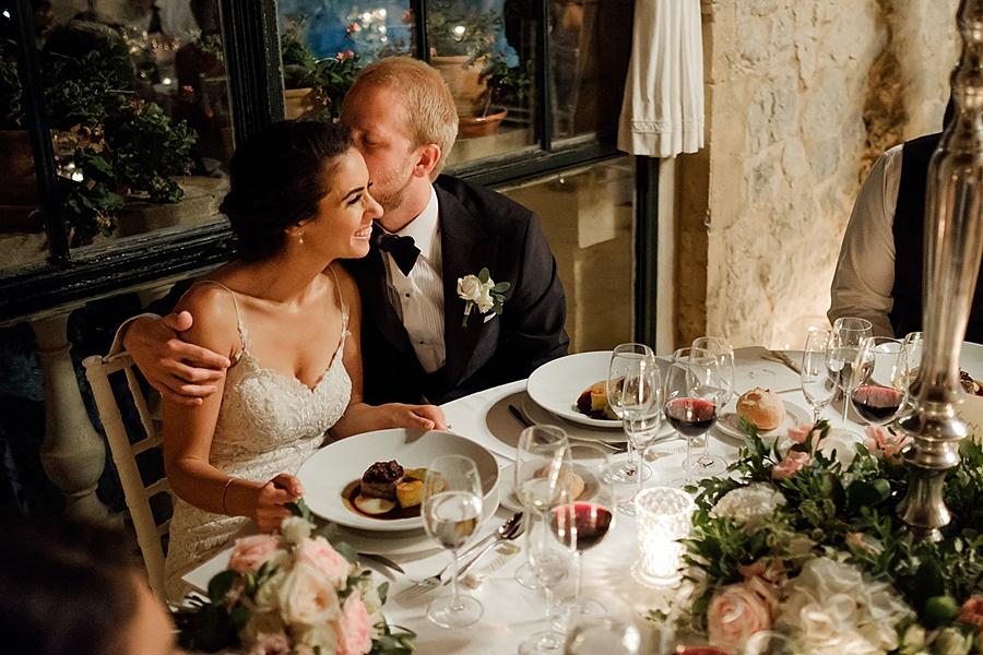 Son-Marroig-Mallorca-wedding-nordica-photography-116