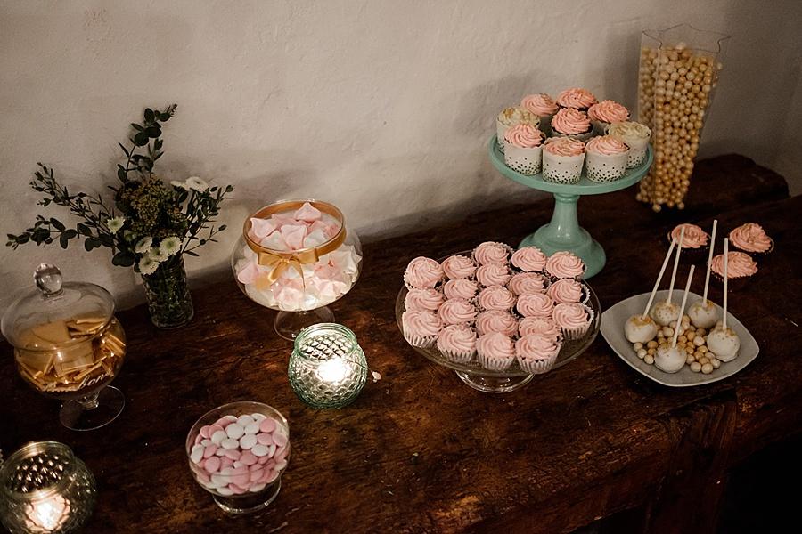 Son-Marroig-Mallorca-wedding-nordica-photography-119