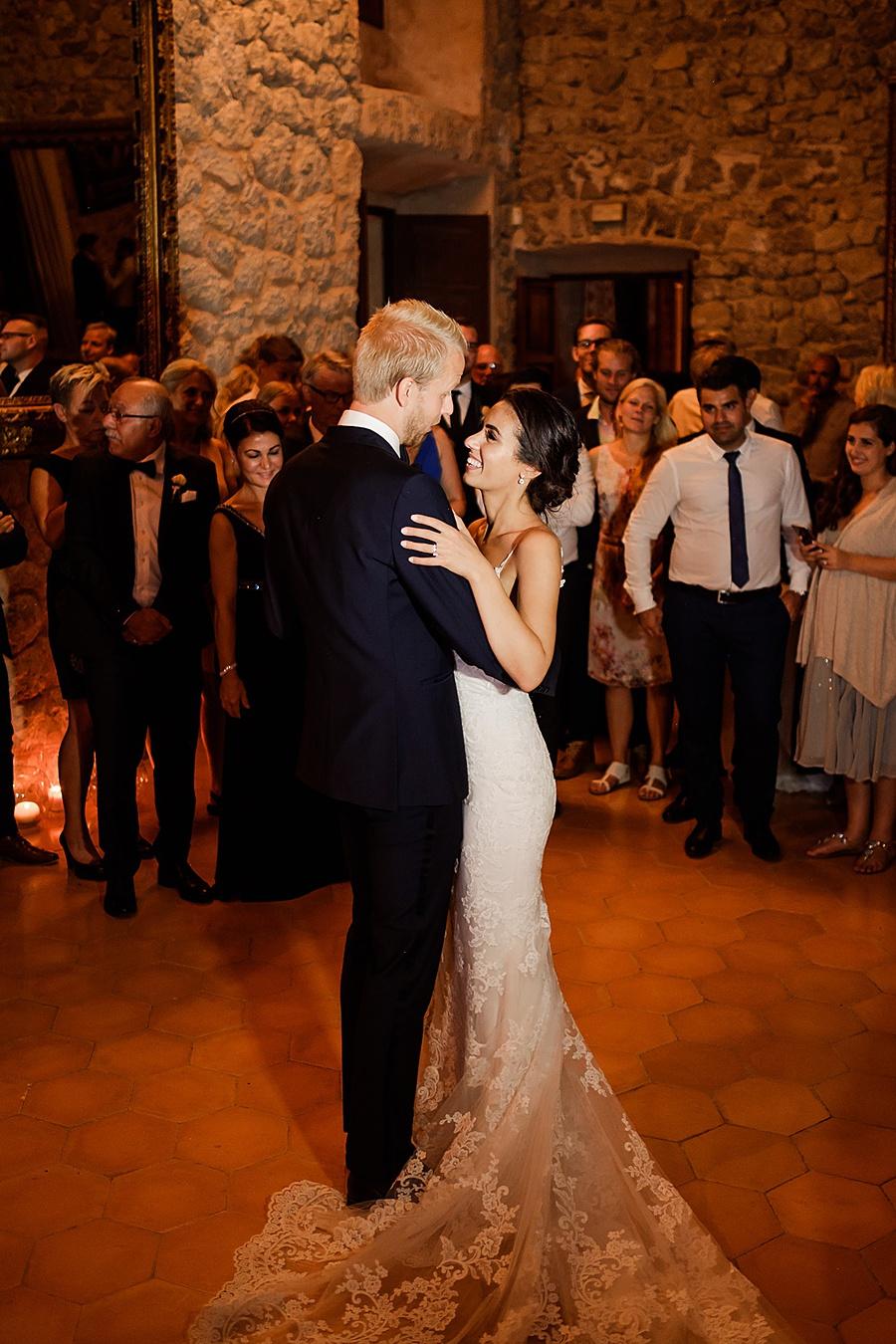 Son-Marroig-Mallorca-wedding-nordica-photography-125