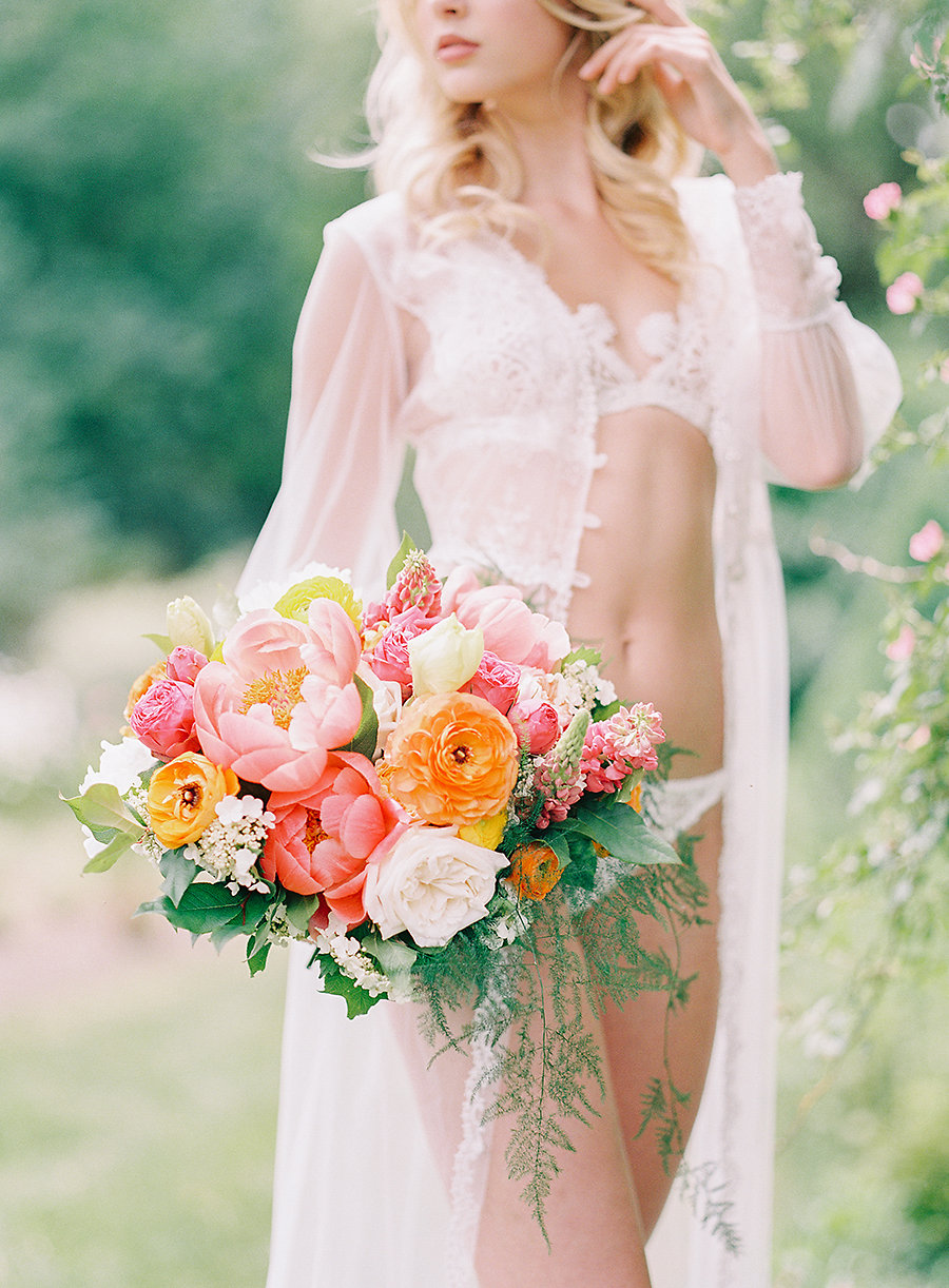 Spring Inspiration_WhitneyHeard_007
