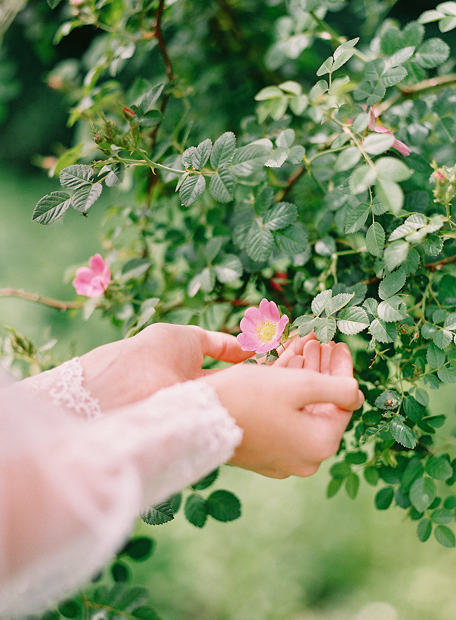 Spring Inspiration_WhitneyHeard_009
