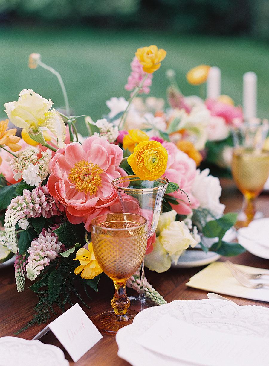 Spring Inspiration_WhitneyHeard_029