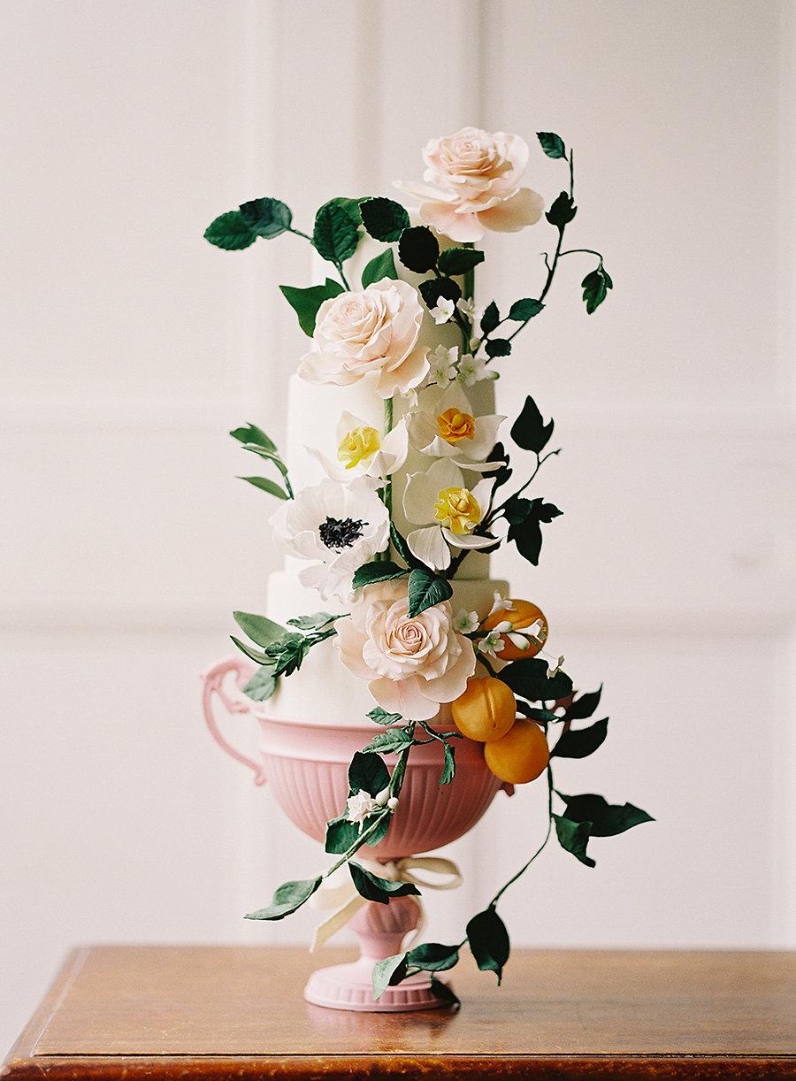 Spring Inspiration_WhitneyHeard_030