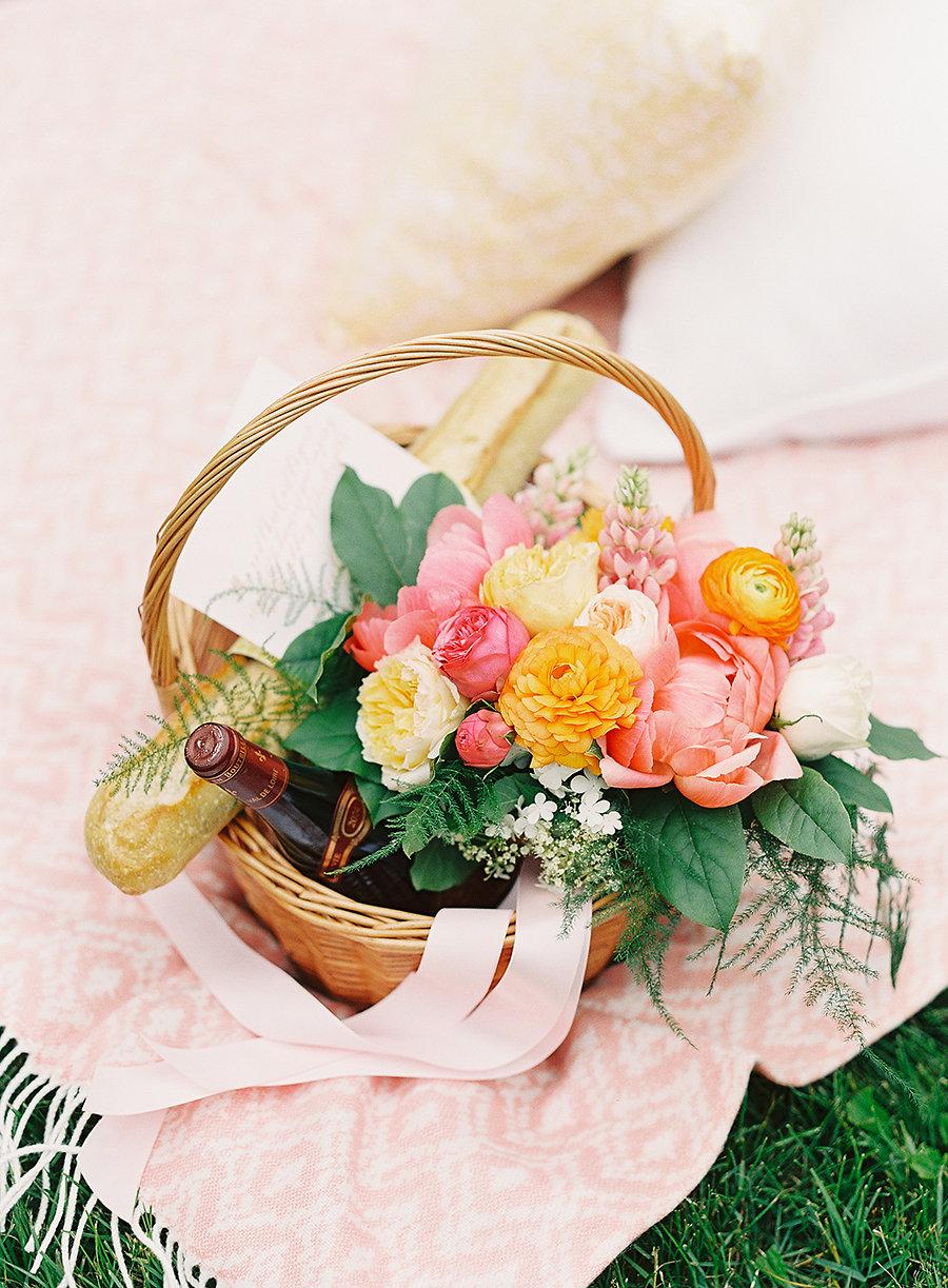 Spring Inspiration_WhitneyHeard_052