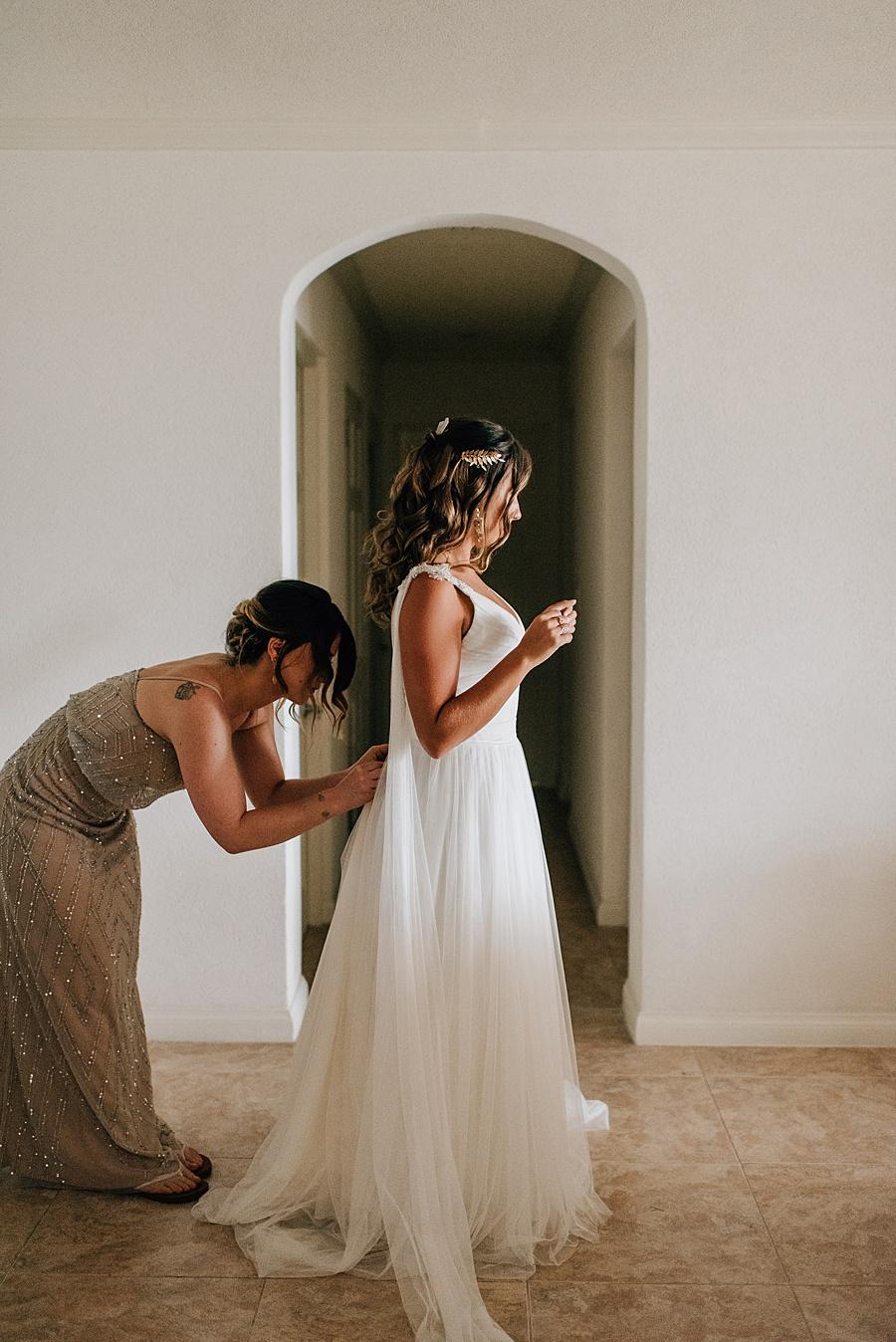 Paula-Chris-Wedding-391