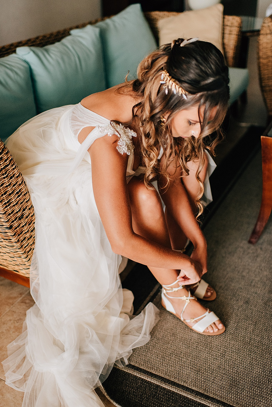 Paula-Chris-Wedding-397