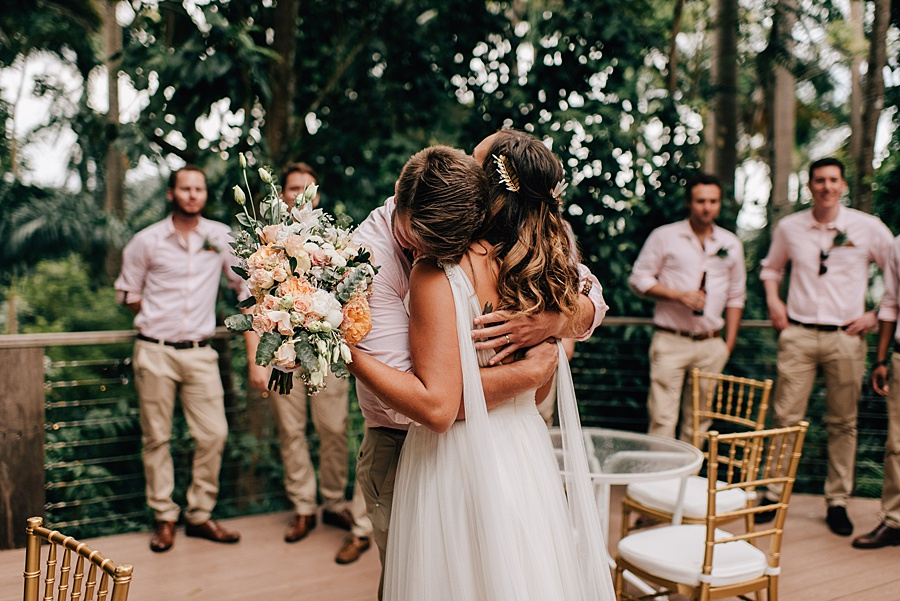 Paula-Chris-Wedding-425