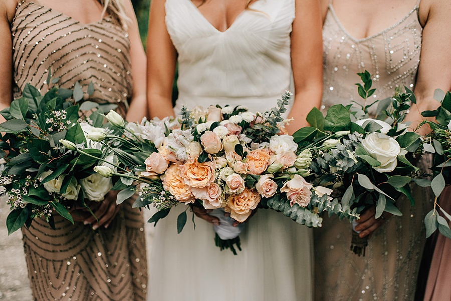 Paula-Chris-Wedding-438