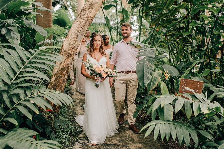 Paula-Chris-Wedding-446