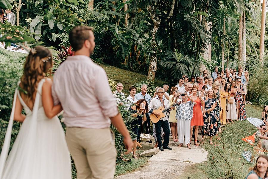 Paula-Chris-Wedding-480