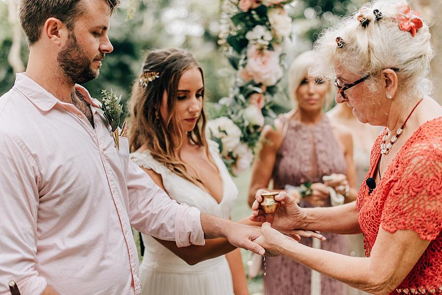 Paula-Chris-Wedding-526
