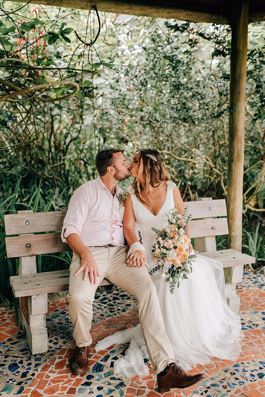 Paula-Chris-Wedding-559