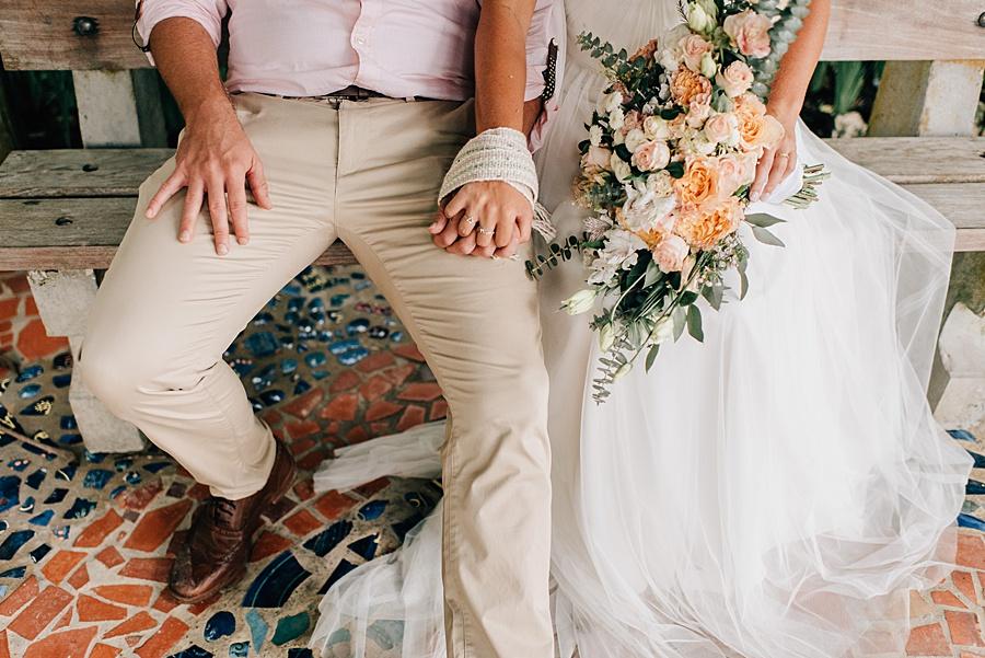 Paula-Chris-Wedding-560