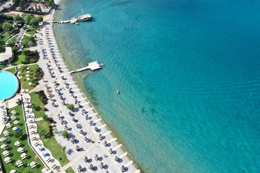 Crete_beach