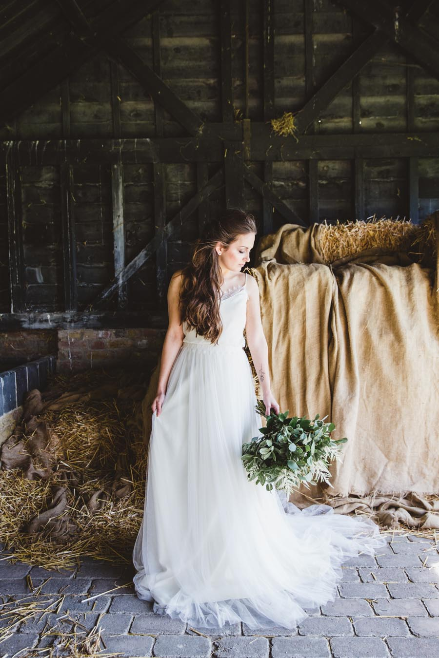 Cristina Rossi Photography | Geo Boho Shoot-187